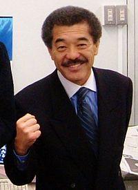 Yōkō_Gushiken,_Mar__2003