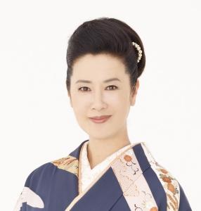 名取裕子(クレジットなし)