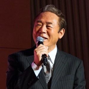 kobayashi (2)